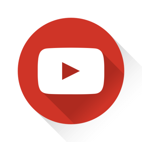 697037-youtube-512