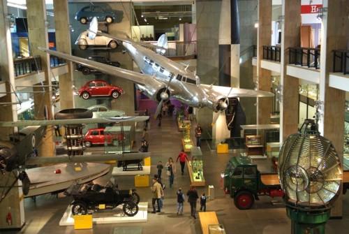 museu-ciencia
