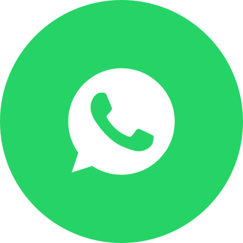 whatsapp-icon-png-5